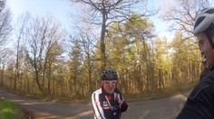 TFB Sunday Training Ride. This video is about TFB Sunday Training Ride