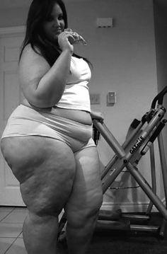 Courtney's curves