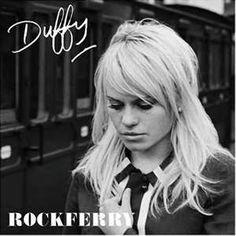 "Duffy  ""Mercy"""