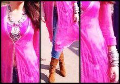 Kareena Kapoor gets Sanjay Leela Bhansali to style her Gabbar item song look (see pics)