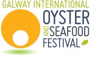 Galway Oyster & Seafood Festival, Sept 24th - Sept 27th 2015 http://galwayoysterfestival.com/