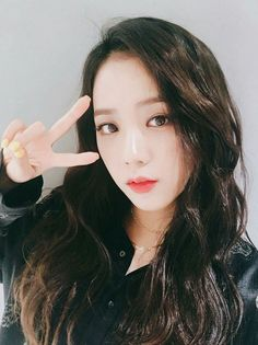 blackpink in your area Blackpink Jisoo, Kim Jennie, South Korean Girls, Korean Girl Groups, Black Pink ジス, Blackpink Members, Blackpink Photos, Pictures, Yg Entertainment