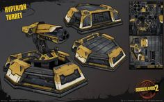 Borderlands_2_weapon_and_props_by_Gearbox_Software_03
