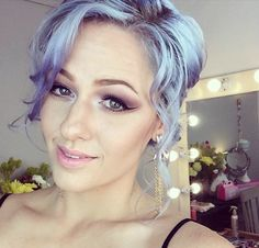 Kandy+Kane+Makeup+Blog:+About+this+Blog