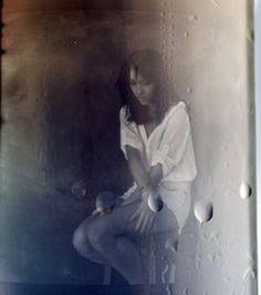 Sara Lando photography