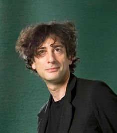 Neil Gaiman Briefly Talks About His Return To The World Of Sandman
