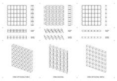 Galería de 16 Detalles constructivos de aparejo de ladrillos - 41
