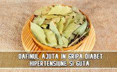 Bacillus Subtilis, Artichoke, Celery, Natural Remedies, Cabbage, Sparrows, Vegetables, Food, Flu