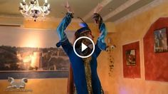 Ukrainian Girl Dancing with Persian Song. sibvideo.com brings you today's most watched videos from around the web.