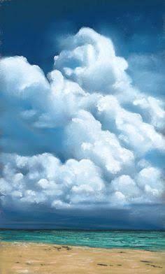 cloud paint - Google'da Ara