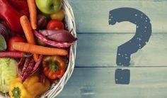 Que faire des légumes récoltés au potager