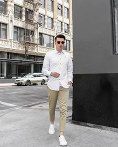 e159ad84ba 10 Wardrobe Basics Every Fashion Blogger Owns. Mens Wardrobe EssentialsMen s  ...