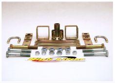 1995 yamaha kodiak 400 headlights wiring diagram bing images high lifter lift kit for yamaha 350 bruin and kodiak 400 450