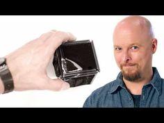 Olvídate de las impresoras 3D, lo nuevo es la impresión 4D - Batanga
