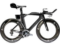 Speed Concept #TREK #TT #bicycle