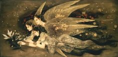 masaaki sasamoto art | masaaki sasamoto sasamoto graduated from the tokyo national university ...