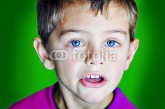 #talking #boy #kid