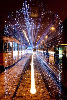 budapest-christmas-tram-5