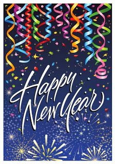 62 best happy new year wishes cards images on pinterest happy new new year greeting card gift happy new year 2014 m4hsunfo