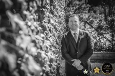 Moments before getting married Joel has a grin ear to ear.   http://ift.tt/1EDCtHt   Follow us on @instagram  at @glenn_alderson_photography   . . . . . .  Locations:  @mountloftyhouse #adelaidebrides  #adelaideweddings #adelaide #radadelaide #destinationweddings #adelaideweddingphotographer  Equipment:  #nikon #mynikonlife @nikonaustralia   Member:  @abiaaustralia Winner 2014  & 2016  2015  |  @aipp_official   Some pages we love to follow: @theknot @weddingcertified @realweddingsau…