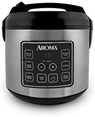 If you're wonderinghow to use a rice cooker use thesesimplerice cooker instructions and tip forhow to make rice in a rice cookerperfect every time.