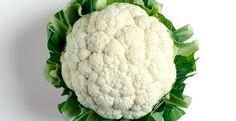 Cauliflower, Garden, Culture, Plant, Garten, Cauliflowers, Lawn And Garden, Gardens, Cucumber