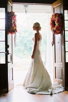 romantic , rustic, dress, dresses, gowns, photography, pictures, theme, wedding, wed, country, pink, Montgomery, Alabama