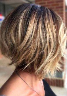 Bob Hairstyles Brunette, Inverted Bob Hairstyles, Medium Bob Hairstyles, Black Women Hairstyles, Layered Hairstyles, Brunette Bob, Hairstyles Videos, Prom Hairstyles, Braided Hairstyles