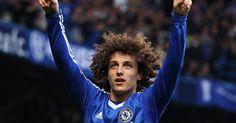 Chelsea: David Luiz, el gigante que no sabía crecer: http://www.elenganche.es/2012/04/chelsea-david-luiz-el-gigante-que-no-sabia-crecer.html
