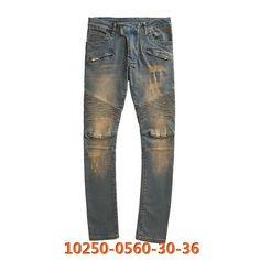 Balmain Jeans - David exportclothes - Picasa Web Albums