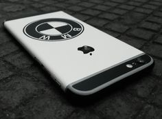 Old Things, Iphone, Design, Madness