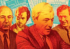 The Nobel Prize and Its Discontents - IEEE Spectrum | Photo-iilo by Sean McCabe