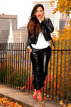 It Was Great Checking Out The Fashion Blog Alana Marie By Alana Rodriguez from Rhode Island.