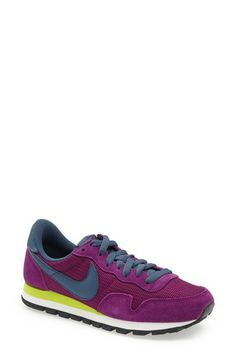 Can't leave these out (Nike 'Air Pegasus 83' Sneaker (Women) available at #Nordstrom)