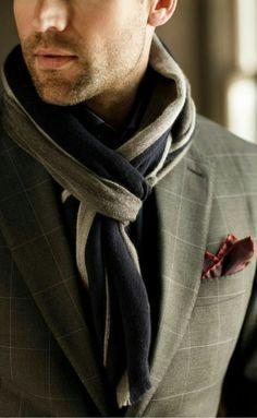 Exquisite Menswear