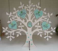 US $27.09 New with tags in Home & Garden, Home Decor, Plaques & Signs