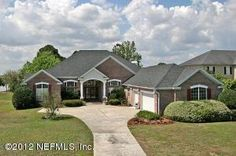 4703 Topgallant Ct 04-Arlington/Ft Caroline - 4 Bedrooms, 4 Bathrooms :: Home for sale in Jacksonville, FL MLS# 614441. Learn more with Exit Real Estate Gallery