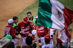 Venados de Mazatlán de México se tituló campeón de la Serie del Caribe 2016 este domingo alderrotar...