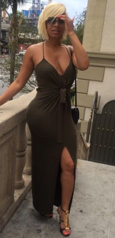 kimmell milfs dating site If you are in search of milf dating opportunities than you should definitely join our milf dating site for a chance to meet local single women.