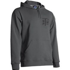 64d78f3c752d Amazon.com  Patagonia Hooded Monk Hoodie Lagoon  Clothing Cool Hoodies