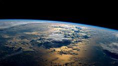 Copyright: EPA. Kuva: NASA/REID WISEMAN.
