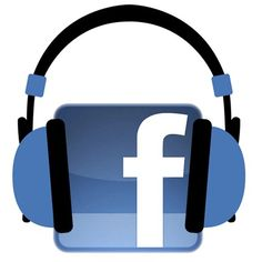 Music is one of the most powerful and fun ways to connect. With the music feature on Facebook, there is a new way to listen with friends. This feature lets you listen to the music of your choice with any of your friends who are currently listening to music. You can listen to music with a single friend or a group of them.   Visit us at www.odigma.com