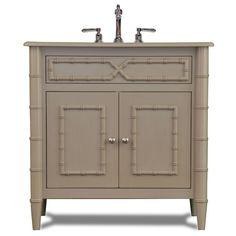 84 best bathroom sink bases vanities images bathroom sinks rh pinterest com