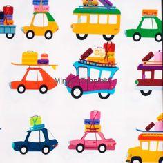 summercars.jpg