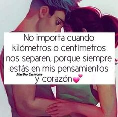 Frases Love, Amor Quotes, Love Phrases, Abs, Memes, Sailor Moon, Baby Shower, Quotes Girls, Silly Quotes