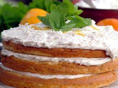 Get this all-star, easy-to-follow Italian Cream Cake (From Beth Lott's Mom) recipe from Emeril Lagasse