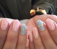 nail Grunge Nails, Nail Art, Amazing, Beauty, Nail Arts, Beauty Illustration, Nail Art Designs