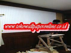 081315954748 - Toko Wallpaper Art's DECOR Tangerang Dan Jasa Pasang Wallpaper: Jasa Pasang Wallpaper Murah
