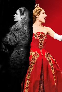 Anastasia Musical on Broadway Musical Theatre Broadway, Music Theater, Broadway Shows, Broadway Nyc, Anastasia Broadway, Anastasia Musical, Anastasia Movie, Princess Anastasia, Christy Altomare