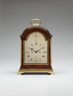 Montpellier Clocks | Stand B48 | J & F Vigne, London | LAPADA Art & Antiques Fair 2014, Berkeley Square